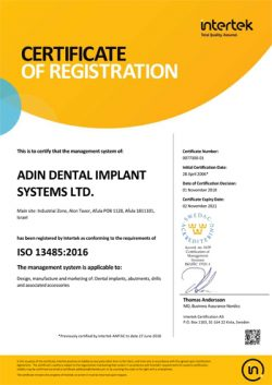 ISO-13485-2016-Certificate-0077300-01-2018-11-02
