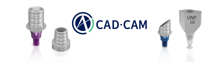 Cad Cam Overview Adin Dental Implant Systems Global Site